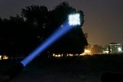 фонарь светодиодный CREE XML XM-L T6 1600Lm Zoomable