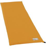 Самонадувающийся коврик Thermarest Camper Deluxe 5 (Large)