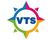 Многофункциональный визовый центр Визатурсервис в Краснодаре