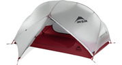 палатка MSR Hubba Hubba NX новая.