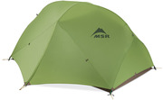 палатка MSR Hubba Hubba,  новая
