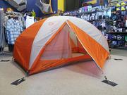 Палатка Marmot Aura 2P. Новая. Вес 1, 91 кг.