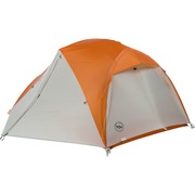 топовая палатка Big Agnes Copper Spur Ul2. вес 1, 43 кг.