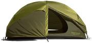 Палатка Marmot Tungsten 2P (зеленая). Дополнительный пол (футпринт) -